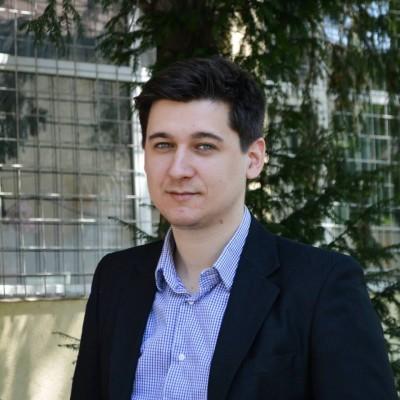 Andrei-Scurtu-ARDOR
