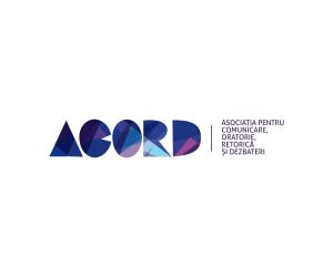 logo ACORD -membru ARDOR