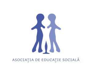 logo AES - membru ARDOR
