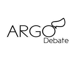 logo ARGO-membru ARDOR