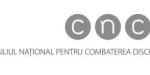 logo-CNCD-250px