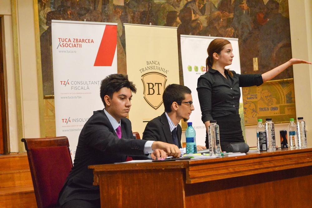 ForumulNationalDezbateriAcademice2016_ARDOR_2