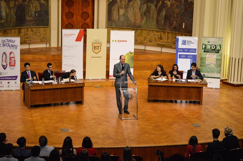 ForumulNationalDezbateriAcademice2016_ARDOR_9