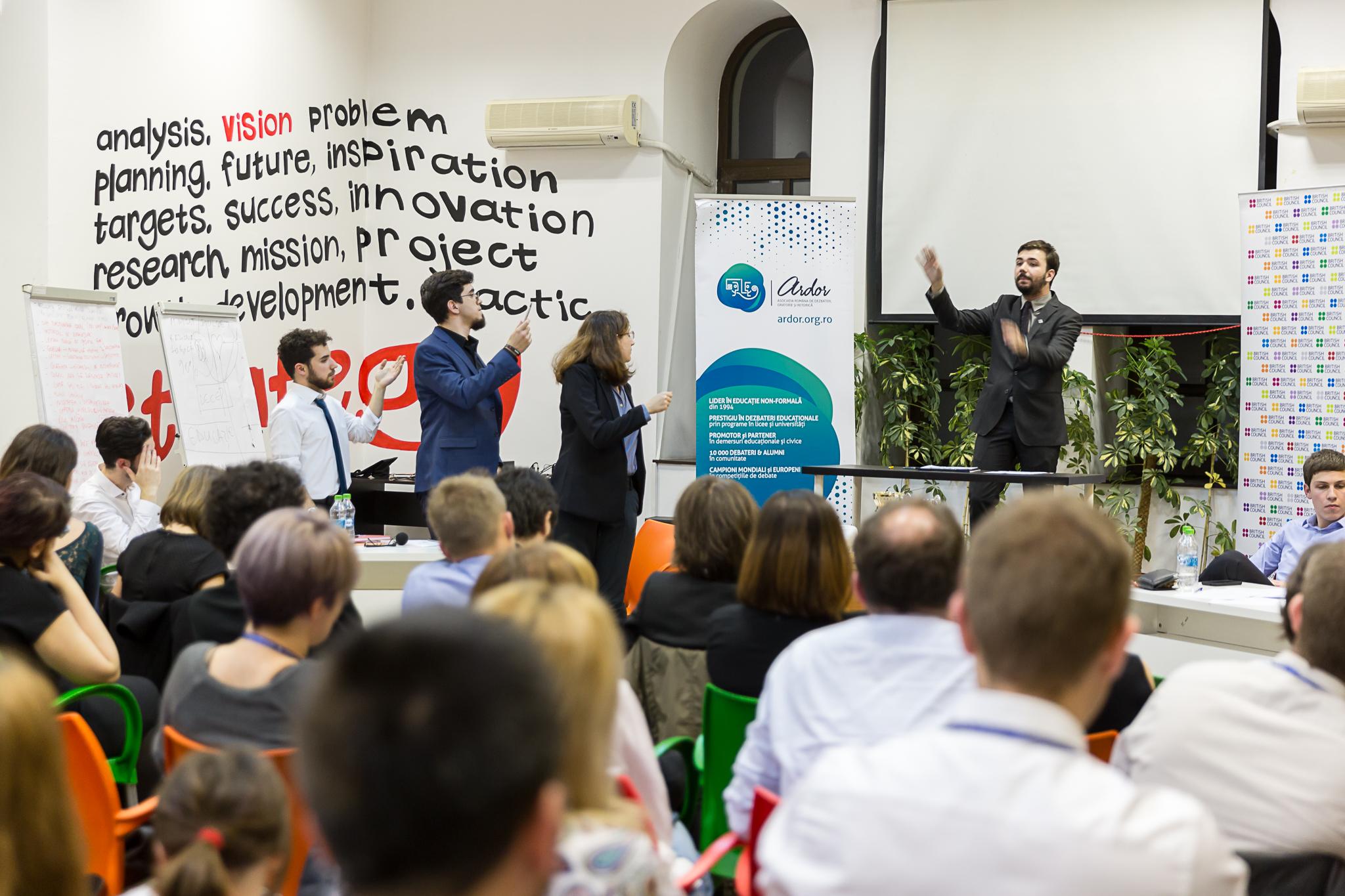 finala-Turneul Campionilor in Dezbateri-2016_ARDOR (25)