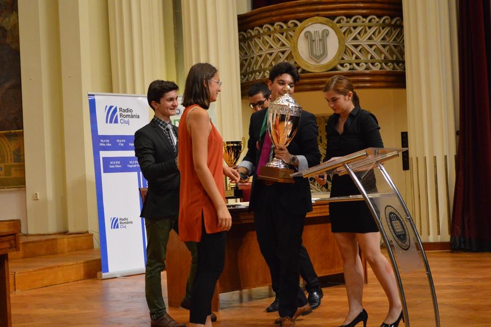 ForumulNationalDezbateriAcademice2016_ARDOR_11