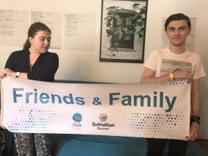 nationali_banner_friendsfamily_swimathon_mic