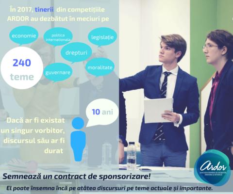Infographic website_pentru companii cu teme