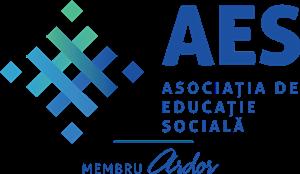 logo_AES_membru