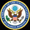 US-Emb-Bucharest-Seal