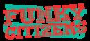 logo-funky-citizens-2016-1